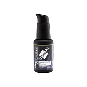 Quicksilver Liposomal Diindolylmethane (DIM), 50ml