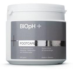 Nya BIOpH+ Footcare, 500g