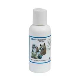 Silverliniment, 100 ml