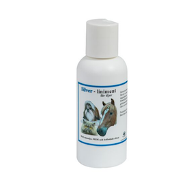 Silverliniment, 100 ml