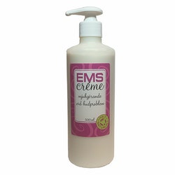 EMS Creme, 500ml