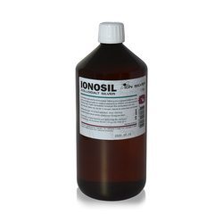 Ionosil Kolloidalt Silver 1000 ml