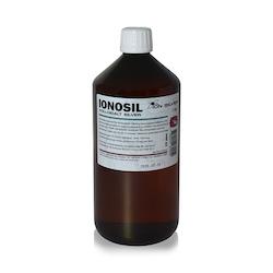 Ionosil Kolloidalt Silver 1 liter