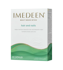Imedeen Hair & Nails