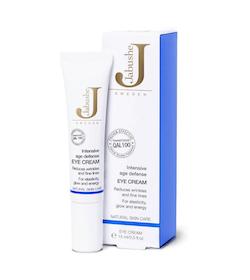 Jabushe Eye Cream, 15 ml
