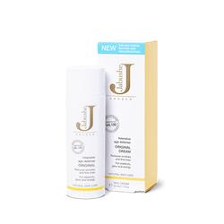 Jabushe Original Cream 50ml