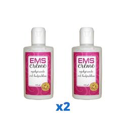 EMS Creme