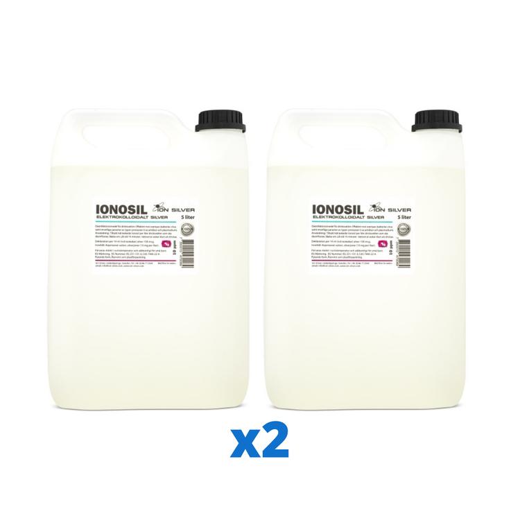 Ionosil 5L