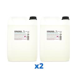 Ionosil 10L