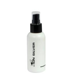 Ionosil Sprayflaska, 100 ml