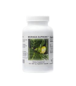 Morinda Supreme 130 kapslar