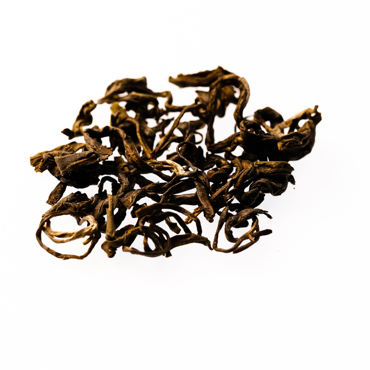 Ekologiskt Vietnam Silver Snake