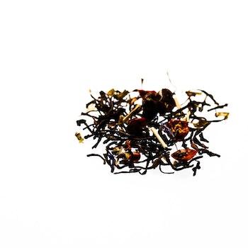 Ekologisk Black Fruit T 2.0
