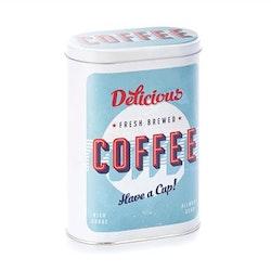 Kaffeburk 450 g