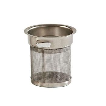 Tesil liten som passar till kanna 0,45 liter