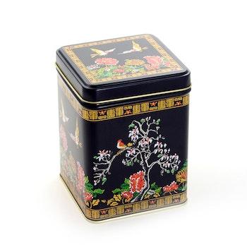 Teburk Magnolia, 250 g