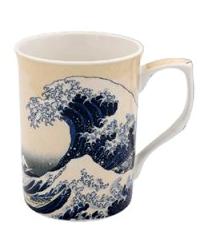 Mugg Wave