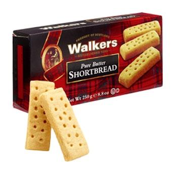 Walkers Shortbread 150 g