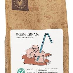 Irish Cream 250 g Bryggmalet
