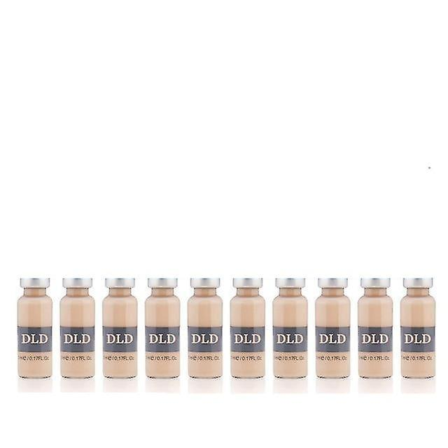 BB Glow pigment 10 pack