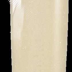 Acryl gel Pearly light 30 ml