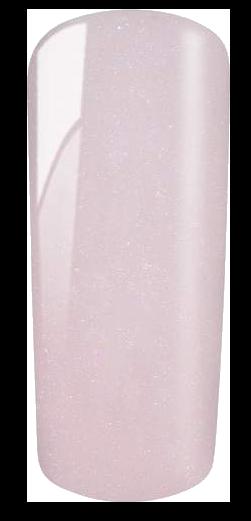 Acryl gel Pearly rose 30 ml