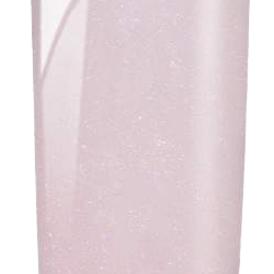 Acryl gel Pearly rose 30 ml