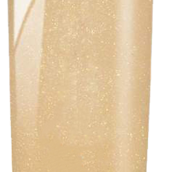 Acryl gel  Pearly gold 30 ml