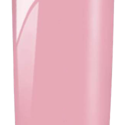 Acryl gel Pink Cover 30 ml