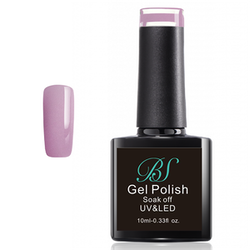 Gel polish Soft Pink