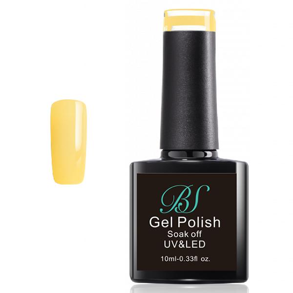 polish gel, färgade lacker, lack gel, shellac