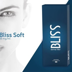 Bliss® Soft (1x1ml)