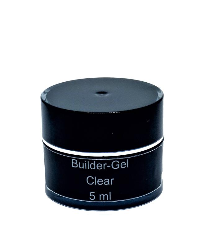 Builder-Gel Clear 5ml
