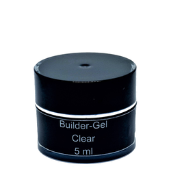 Builder-Gel Clear 5ml