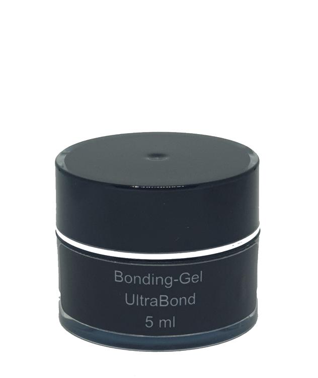 Bonding Ultra hold gel 5 ml