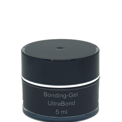 Bonding Ultra hold gel 5 ml