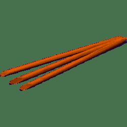 Orangepinnar