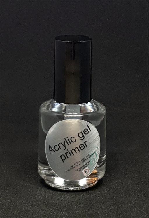 Primer 15 ml