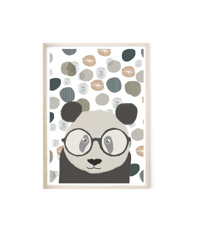 Pandan