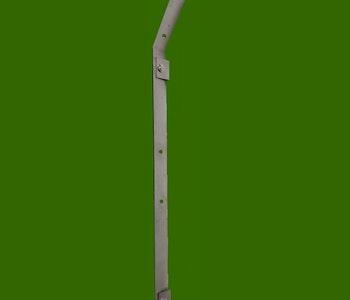 Monteringskonsol SP-10KJ
