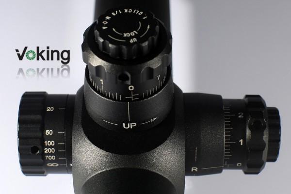 V5001BIR 3-12x50