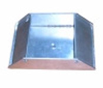Foderspridarrotor HA-2