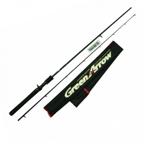 Green Arrow GAC-602M