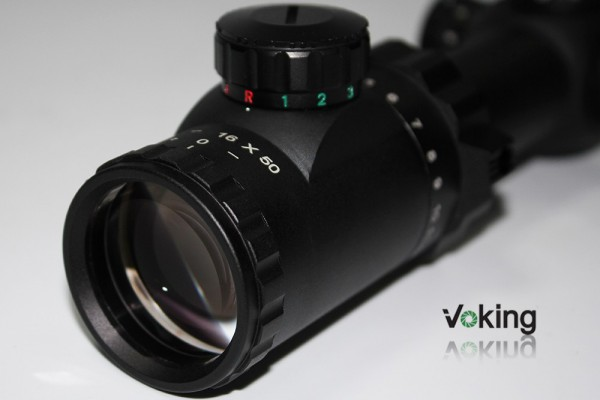 Voking V5012SFIR