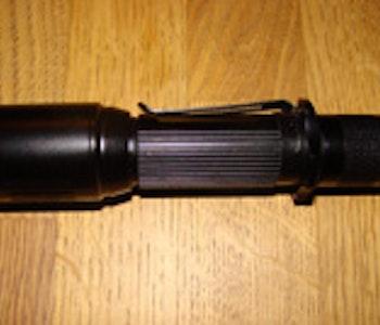 Colin LED Eftersökslampa CL-T-P15