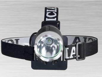Colin LED CL-T-P7