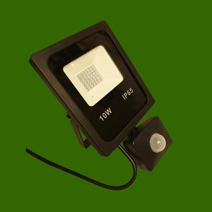 Svejakt Åtelbelysning E FL 10W 170