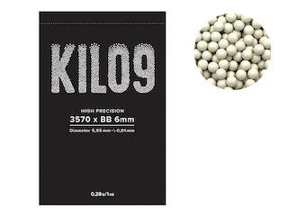 Kilo9 0.28g