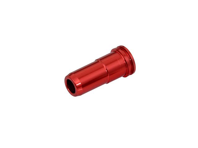 Ak nozzel 19.6mm