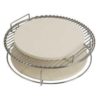 Big Green Egg ConvEGGtor Basket XL